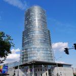 Bank Bratislava